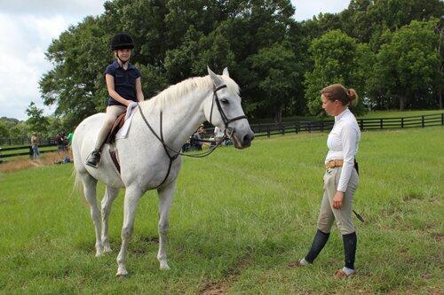 Mein Pferd Und Ich 2