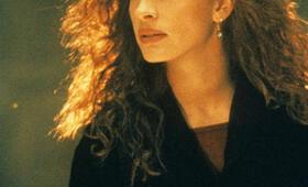 Flatliners - Heute ist ein schöner Tag zum Sterben mit Julia Roberts - Bild 93