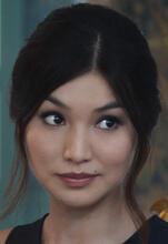 Poster zu Gemma Chan