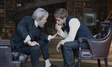 The Giver - Bild 5