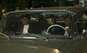 Straight Outta Compton - Bild 13