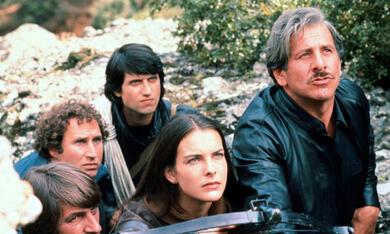 James Bond 007 - In tödlicher Mission mit Carole Bouquet - Bild 3
