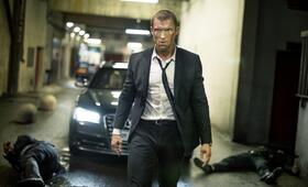 The Transporter Refueled mit Ed Skrein - Bild 11