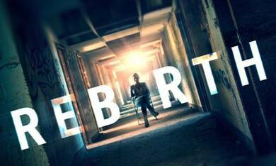 Rebirth - Bild 1