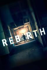 Rebirth - Poster