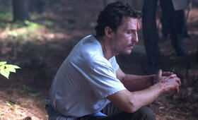 The Sea of Trees mit Matthew McConaughey - Bild 21