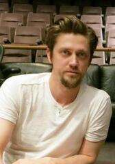 Andy  Muschietti