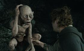 Der Herr der Ringe: Die Rückkehr des Königs mit Andy Serkis und Sean Astin - Bild 41