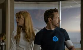 Iron Man 3 mit Robert Downey Jr. und Gwyneth Paltrow - Bild 115