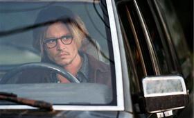 Das geheime Fenster mit Johnny Depp - Bild 14