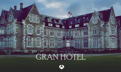Grand Hotel - Bild 4