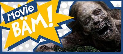 Die Faktenflut zu Zombies