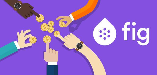 Eine neue Crowdfunding-Seite ausschließlich für Spiele