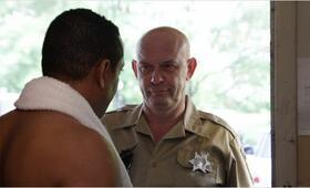 Die Farm - Gefangen, gefoltert, missbraucht mit Doug Bradley - Bild 15