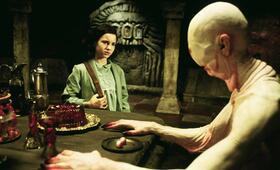 Pans Labyrinth mit Doug Jones und Ivana Baquero - Bild 14