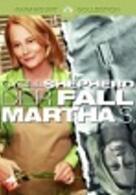 Der Fall Martha S.