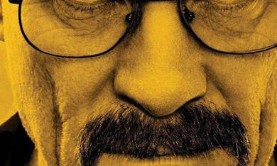 Breaking Bad - Bild 6