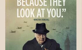 Churchill - Bild 17