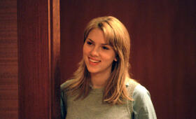 Lost in Translation mit Scarlett Johansson - Bild 33