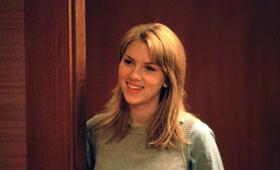 Lost in Translation mit Scarlett Johansson - Bild 38