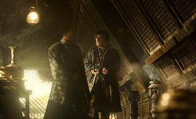 Doctor Strange mit Benedict Cumberbatch - Bild 99