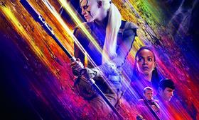 Star Trek Beyond - Bild 33