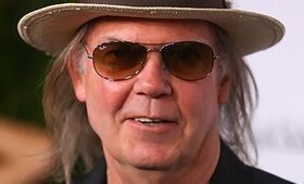 Neil Young - Bild 4