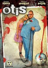 Otis - Poster