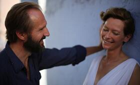 A Bigger Splash mit Ralph Fiennes und Tilda Swinton - Bild 67