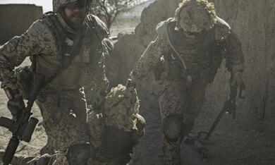 A War - Bild 2