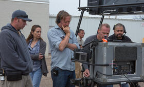 Hell or High Water mit David Mackenzie - Bild 3