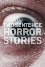 Two Sentence Horror Stories - Poster