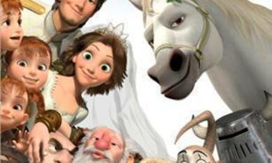Rapunzel - Verföhnt, Verlobt, Verheiratet - Bild 3