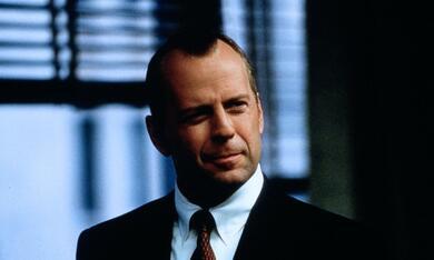 Ausnahmezustand mit Bruce Willis - Bild 2