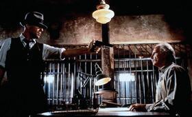 Last Man Standing mit Bruce Willis und Bruce Dern - Bild 81