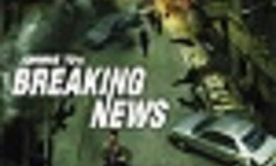 Breaking News - Bild 3