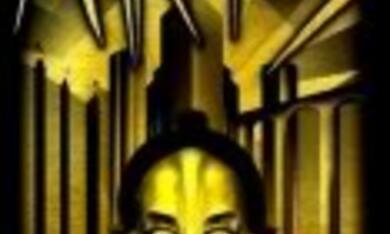 Metropolis - Bild 4