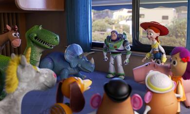 A Toy Story: Alles hört auf kein Kommando - Bild 2
