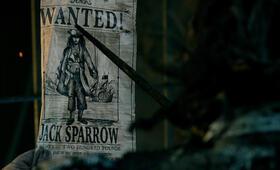 Pirates of the Caribbean 5: Dead Men Tell No Tales - Bild 29