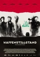 Waffenstillstand - Poster