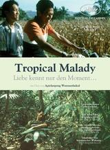 Tropical Malady - Poster