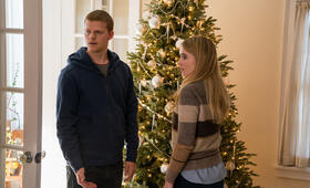 Ben is Back  mit Lucas Hedges und Kathryn Newton - Bild 19