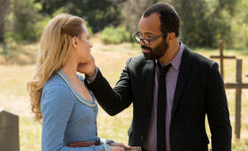 Westworld, Westworld Staffel 1 mit Evan Rachel Wood und Jeffrey Wright - Bild 31