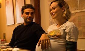 Life Itself mit Olivia Wilde und Oscar Isaac - Bild 9
