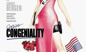 Miss Undercover mit Sandra Bullock - Bild 104