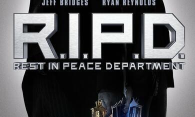 R.I.P.D. - Bild 2