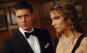 Staffel 3 mit Jensen Ackles und Lauren Cohan - Bild 108