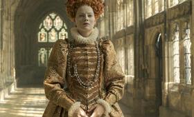 Maria Stuart, Königin von Schottland  mit Margot Robbie - Bild 8