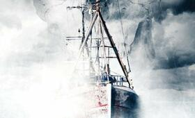 The Watermen - Bild 9
