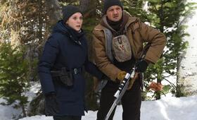 Wind River mit Jeremy Renner und Elizabeth Olsen - Bild 21